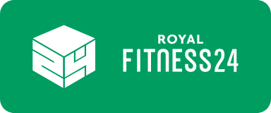 ROYAL FITNESS24