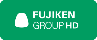 FUJIKEN GROUP HD