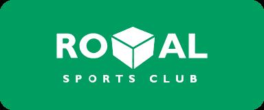 ROYAL SPORTS CLUB